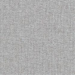 Adage | Singularity | Upholstery fabrics | Luum Fabrics
