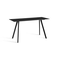 Copenhague Table CPH30 | Dining tables | HAY