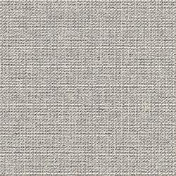 Adage | Valence | Upholstery fabrics | Luum Fabrics