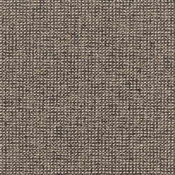 Adage | Halite | Möbelbezugstoffe | Luum Fabrics