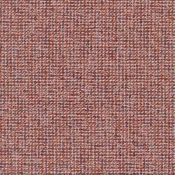 Adage | Quartzite | Upholstery fabrics | Luum Fabrics