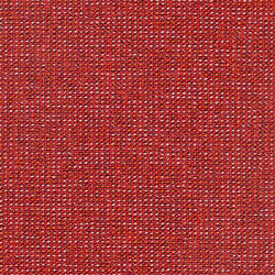 Adage | Rubelite | Upholstery fabrics | Luum Fabrics