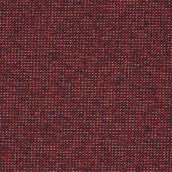 Adage | Thermite | Upholstery fabrics | Luum Fabrics