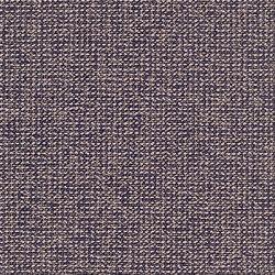 Adage | Orchil | Möbelbezugstoffe | Luum Fabrics