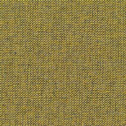 Adage | Holograph | Möbelbezugstoffe | Luum Fabrics
