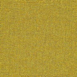 Adage | Photon | Upholstery fabrics | Luum Fabrics
