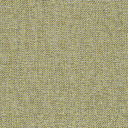 Adage | Halogen | Möbelbezugstoffe | Luum Fabrics