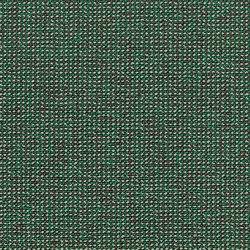 Adage | Canopy | Möbelbezugstoffe | Luum Fabrics