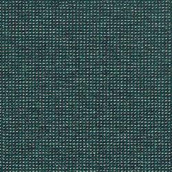 Adage | Raw Jade | Möbelbezugstoffe | Luum Fabrics