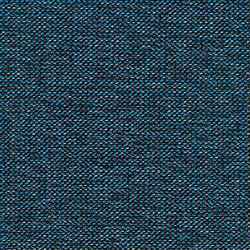 Adage | Petrol | Upholstery fabrics | Luum Fabrics