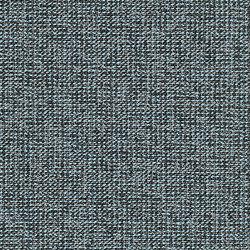 Adage | Diffraction | Möbelbezugstoffe | Luum Fabrics