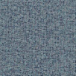 Adage | Amethyst | Upholstery fabrics | Luum Fabrics
