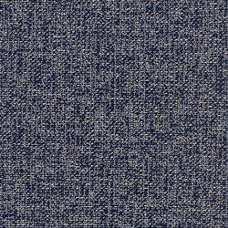 Adage | Pascal | Upholstery fabrics | Luum Fabrics