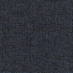 Adage | Script | Upholstery fabrics | Luum Fabrics