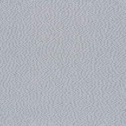 Bitstream | Lithium | Tessuti decorative | Luum Fabrics