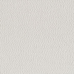 Bitstream | White Noise | Dekorstoffe | Luum Fabrics