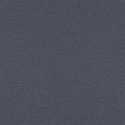 Bitstream | Hardware | Drapery fabrics | Luum Fabrics