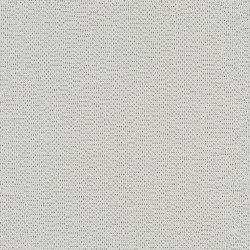 Bitstream | Silicone | Tessuti decorative | Luum Fabrics
