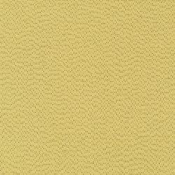 Bitstream | Xenon | Tessuti decorative | Luum Fabrics