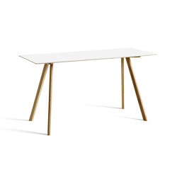 Copenhague CPH30 Table   Tavoli alti   HAY