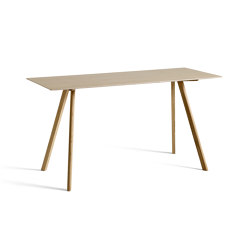Copenhague Table CPH30 | Dining tables | HAY