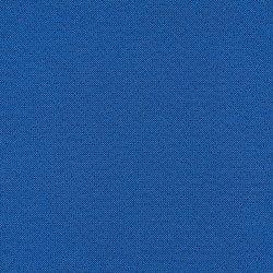Bitstream | Wavelet | Drapery fabrics | Luum Fabrics