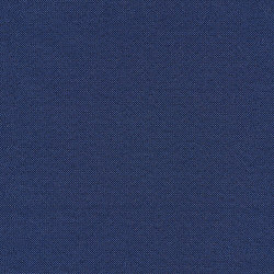 Bitstream | Blue Team | Dekorstoffe | Luum Fabrics
