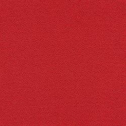 Bitstream | Firewire | Drapery fabrics | Luum Fabrics