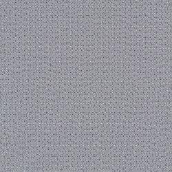 Bitstream | Trackback | Tessuti decorative | Luum Fabrics