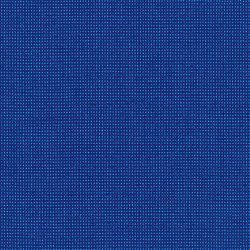 Elastic Wool | Delphi | Upholstery fabrics | Luum Fabrics
