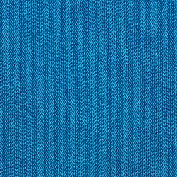 Percept | Amplitude | Tessuti decorative | Luum Fabrics