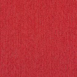 Percept | Cardinality | Tejidos decorativos | Luum Fabrics