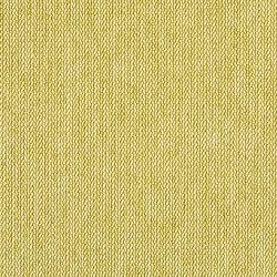 Percept | Epiphany | Drapery fabrics | Luum Fabrics