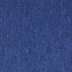 Percept | Harmonic | Tessuti decorative | Luum Fabrics