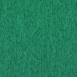 Percept | Iubilant | Tessuti decorative | Luum Fabrics