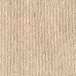 Percept | Constant | Tessuti decorative | Luum Fabrics