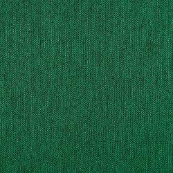 Percept | Propagate | Tessuti decorative | Luum Fabrics