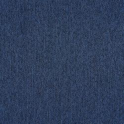 Percept | Singular | Tessuti decorative | Luum Fabrics