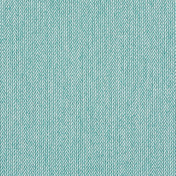 Percept | Tenet | Tessuti decorative | Luum Fabrics