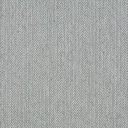 Percept | Pristine | Tejidos decorativos | Luum Fabrics