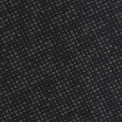 Point Set | Encrypt | Tessuti imbottiti | Luum Fabrics