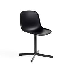 Neu 10 | Chairs | HAY