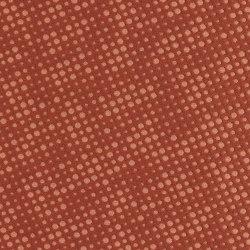 Point Set | Pulse Width | Upholstery fabrics | Luum Fabrics