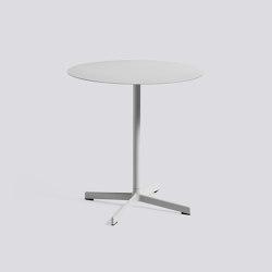 Neu Table   Mesas de bistro   HAY