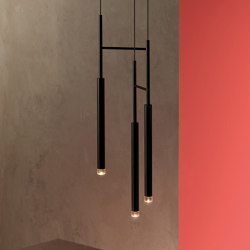 Candle Triplex | Suspensions | GROK