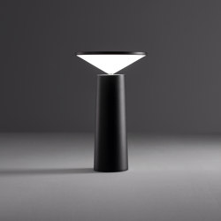 Cocktail | Luminaires de table | GROK