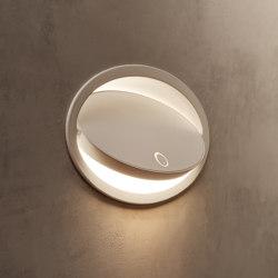 Ely Versatile light | Lampade parete | GROK