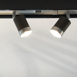 6449W Spot Light | Ceiling lights | Ayal Rosin