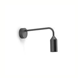 Flamingo | Outdoor wall lights | Platek