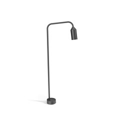 Flamingo | Outdoor floor-mounted lights | Platek